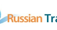 Russian Travel 1