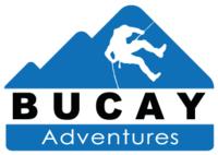 Bucay Adventures Ecuador