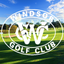 Windsor Country Golf Club
