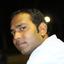 Dheerendra Singh