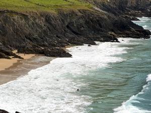 Wild Atlantic Way Wonders Fotos