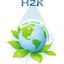 H2K Infosys