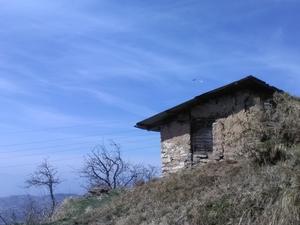 All the Heritage - Himachal Pradesh Photos