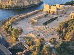 Cairo & Nile Cruise Tour Package Photos