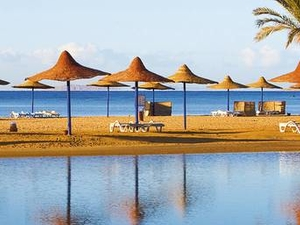 Cairo & Hurghada Tour Package - Egypt Travel Packages Photos
