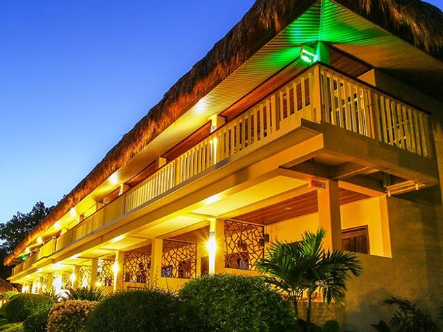 15% Discounted Rates In Bohol Photos