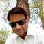 Bhupendra Kumar