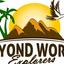 Beyond World Explorers