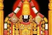 Tirupati Package Photos
