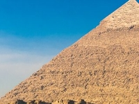 Tagesausflug Nach Kairo - Ab Hurghada - Mit Flug