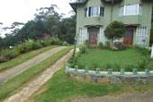 Mountcrest Cottages