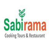 Sabirama An