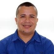 Leonardo Mendes