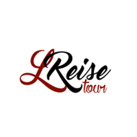 Lireise Tour