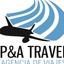 P&A Travel Agencia De Viajes