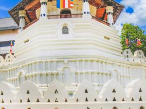 Tour Package of Sri Lanka Photos