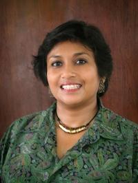 R Jeyaraj