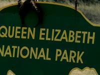 3 Days 2 Night Queen Elizabeth Np