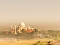India 1748445 1920