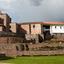 A Machu Picchu Tours Peru