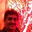 Fumancho Patel