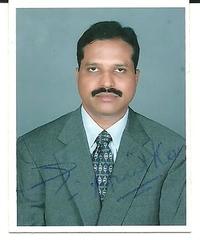 Kumar A.g