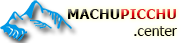 MachuPicchu Center
