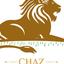 Chaztravel