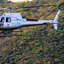 Great Wall Helicopter Trip