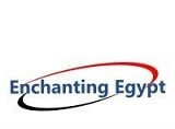Enchanting Egypt