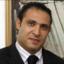 Mohamed EL Hady