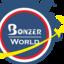 Bonzerworld