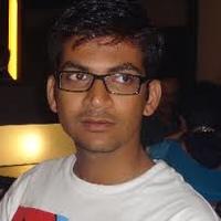 Harshad Jamkar