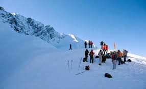 Save Upto 25% on Booking of Roopkund Trek Photos