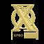 Xpro Travel