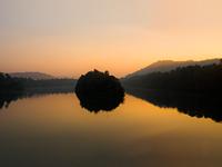 Kerala Panorama 360x180 1