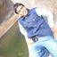 Samrat Lamichhane