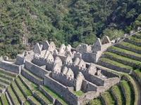 Cusco Adventure Tour