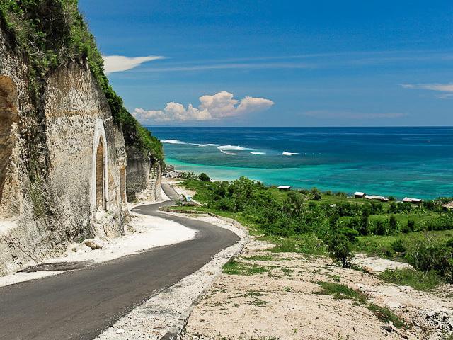 Full Day Bali Tour Photos