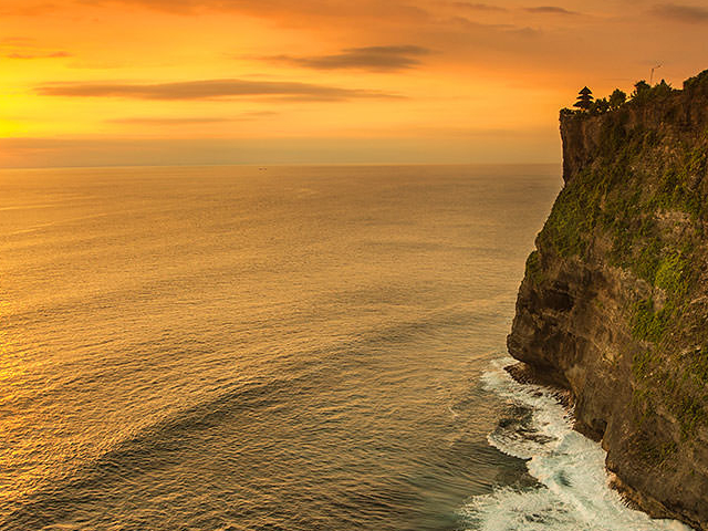Full Day Package Bali Tour Photos
