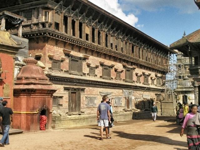Private Day Tour in Kathmandu Photos