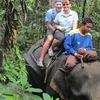 Discover North Sumatra