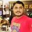 Prashanth K R