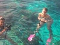 Snorkeling Spot