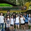 Borneointerland