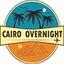 Cairo-Overnight Tours
