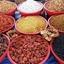 Takshent Bazar