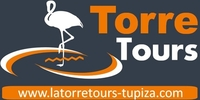La Torre Tours