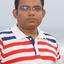 Shuvadeep Ganguly