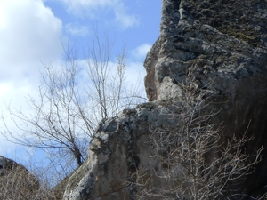 Spend a Day on Prehistory Way